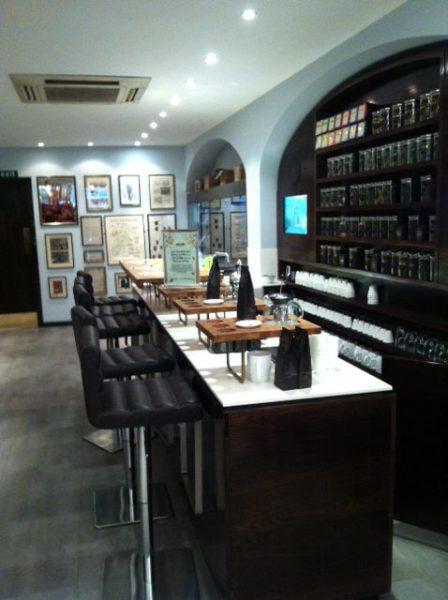 tea bar 2