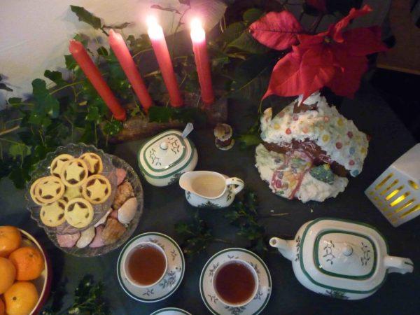 christmas-tea-4