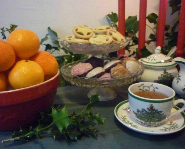 christmas-tea-6