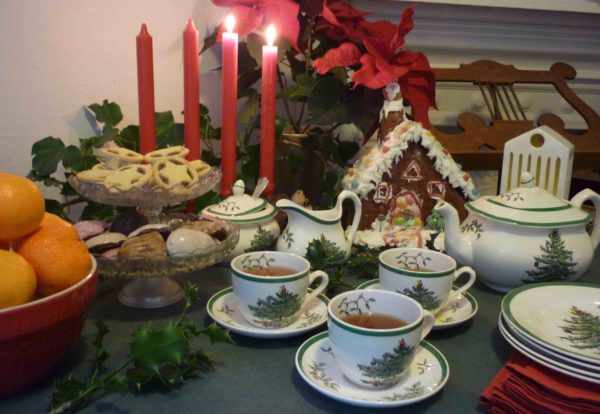 christmas-tea-9